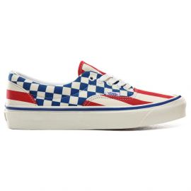 Vans Era 95 DX STRPS